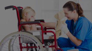 private duty nursing in georgetown texas