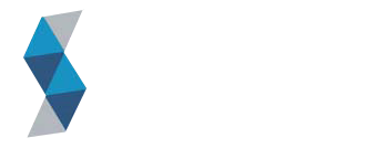 Strive Health Services