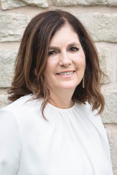 Kelly McMullen, RN